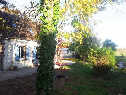 tante_pim_cottage